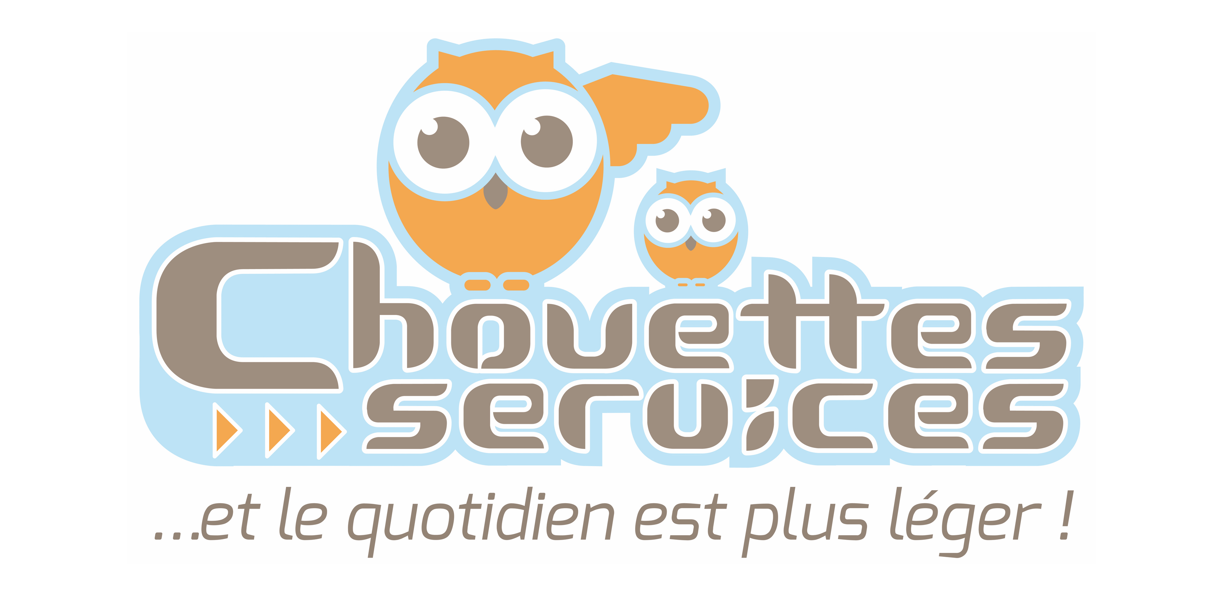 Chouettes Services