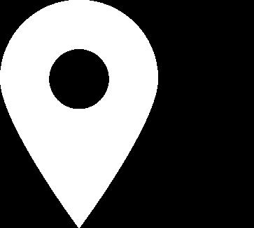 Pin Localisation